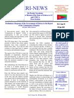 Eri-News Issue 54