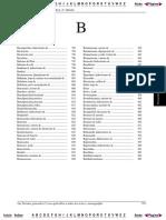 MONO_B.pdf