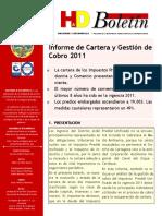 Informe_cartera2011.pdf