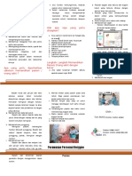 Leaflet Memandikan Pasie