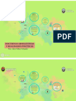 Doctrinas Absolutistas y Realidades Politicas.pdf