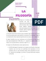 FILOSOFÍA-DECORADO grupal