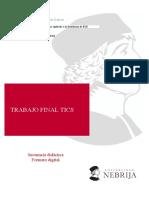 tabajo final tics.pdf
