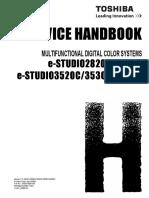 FC-4520C_SH_EN_0001 (1)color