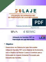 inovacoes_tecnologicas_6_ecolaje.ppt