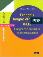 lapproche_culturelle.pdf