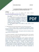 NAP Guide de lecture_SBP.docx