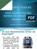 Uso Correcto Del Arnes de Seguridad 131026140628 Phpapp01