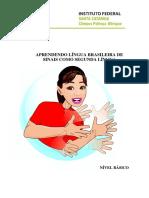 Apostila Libras Basico IFSC-Palhoca Bilingue.pdf