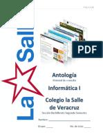 ANTOLOGIA_INFO.pdf