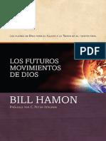221815240-Los-Futuros-Movimientos-de-Dios-Bill-Hamon.pdf