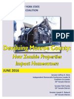 Klein Funke Robach Zombie Properties Report (2)