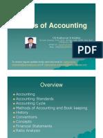 10917_61562_basics_of_accounting_1203