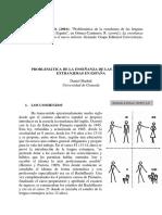 Problematica FL-UGT.pdf
