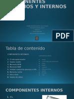 Cosas Internas y Externas Del Computador (1)