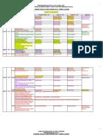 file_download.pdf