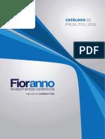 catalogo-2015-2016