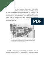 Maracaibo 1932