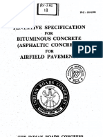 IRC_105_1988.PDF