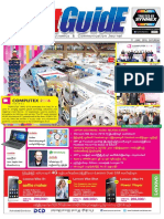 Net Guide Journal Vol 4 Issue 38.pdf