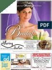 2016 Bridal