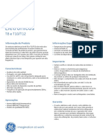 Reatores T8 T10_.pdf