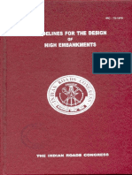 IRC-75-1979.pdf