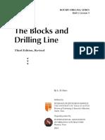 BlocksDrilling Line Rev-peview
