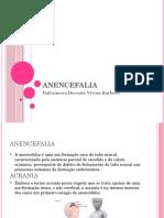 Anencefalia.pptx