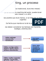 Clase 3 Proceso Editing