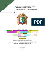 00 EPG Estructa Proyecto Dr. Manuel Automatizado