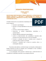 Desafio Profissional LTR7 210316