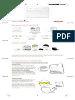 Manual_huawei_253s_v2.pdf