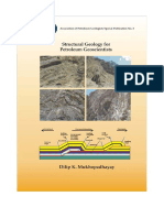 Structural Geology for Petroleum Geoscientists (Mukhopadhyay, Association of petroleum Geologists).pdf