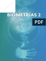 biometrias2
