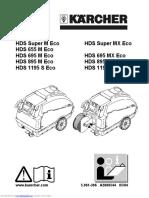 1465497398 samson i p positioner valve actuator samson 3277 wiring diagram at readyjetset.co