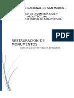 ARQUITECTURA-PERUANA