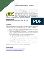 ACTIVIDAD 4.- Investigacion de Empresas Mexicanas Que Utilizan ITIL