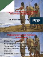 3Perú-prehispánico