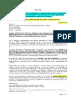 Formatos Sdc 617 2013
