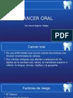 CANCER ORAL.pptx