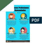 profesiones_demandadas