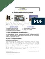 Manual Motorista Anjo Daguarda 2007-02-01