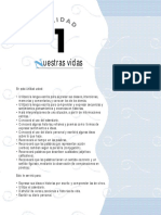 l1unida1 Español