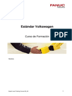 Manual de Formación EG_02SP