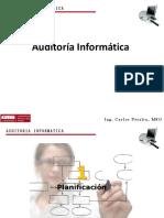 Auditoría Informatica 1era fase cont.pdf