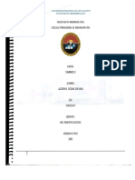 CUADERNO-CAMINOS-II.pdf