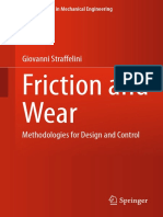 Friction and Wear_GStraffenili.pdf
