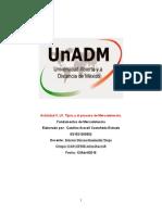 IFME_U1_A3_CACE