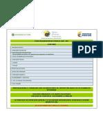 Ficha_Perfil_Alianza panela el Peñol trapiche la solita.pdf